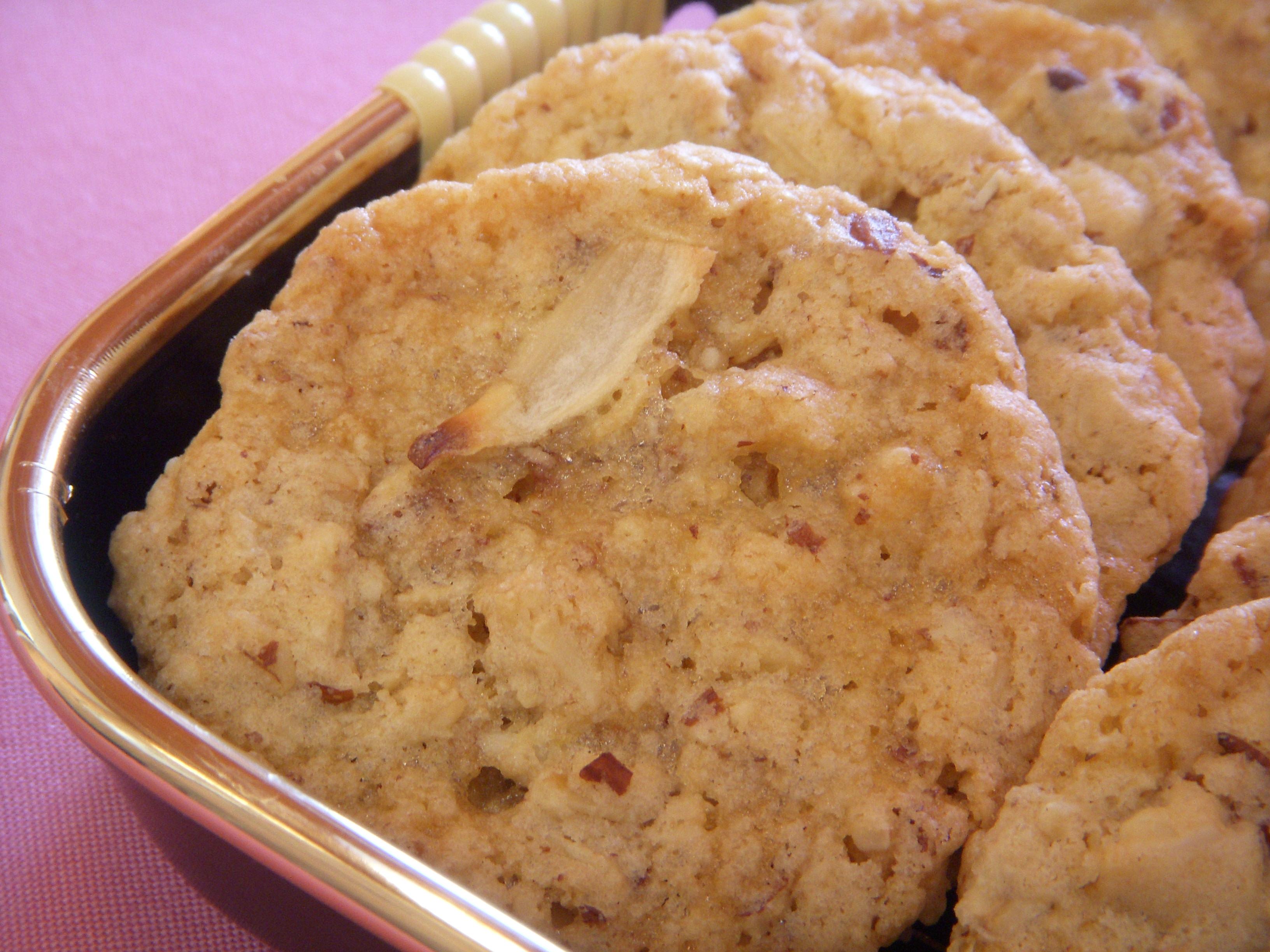 GarlicCookiecloseup2